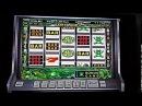 Онлайн казино вулкан как выиграть в игровой автомат Фейри Ленд Лягушки плюс бон