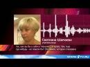 Русский учитель поставил на место сопляков с Кавказа