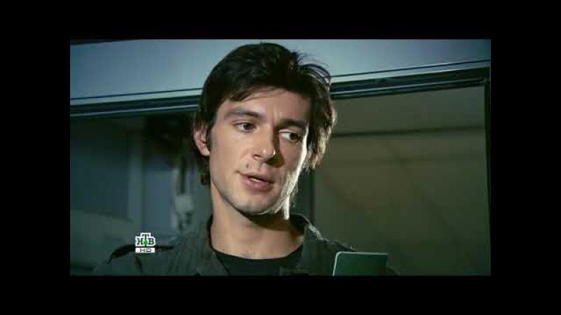 шикарный боевик ОСОБИСТ 2017 русский фильм » Freewka.com - Смотреть онлайн в хорощем качестве