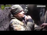 Провокация ВСУ в районе Фрунзе, завершилась взятием в плен диверсанта 18+