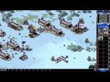 Red Alert 2: REBORN [FFA 4] — Naz x Rich x RopeR x CERP_88