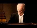 Daniel Barenboim - Moonlight sonata - 3