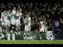 Ronaldinho ● 3 Free Kick Under The Wall