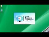 Movavi Screen Capture Pro 9.1.0 - активация и ключ