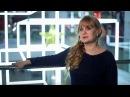 Ночь нежна: Елена Лопухинская в программе «В гостях у сказки»