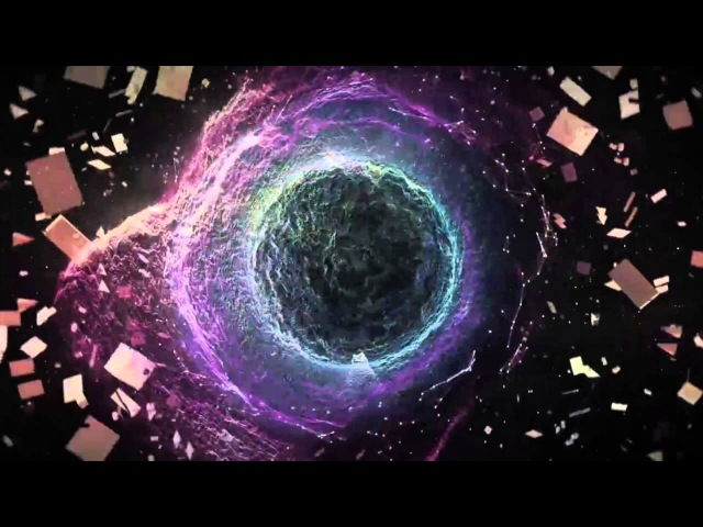 DJ B Ø N F ῗ @ Є Ɫ Є Ͼ Ť Я Ø N ῗ Ͼ W Ø Я Ɫ D 2015 Techno Mix Visual Hd