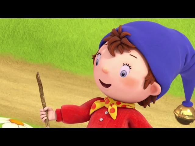Noddy in Toyland | Compilation | Noddys Toyland Adventures | Kids TV Shows Full Episodes