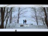 אליעד - זמן   Eliad - Time   Official Video