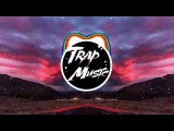 Calvin Harris - Blame ft. John Newman (R3hab Remix)