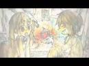 【Nomiya】 ぼくらのレットイットビー 「歌ってみた」 Happy B-day Tanya!!