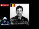 🔴 Le système criminel actuel est composé de pédo-criminels (FR) 2017