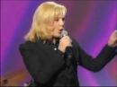 Sylvie Vartan - Toutes peines confondues (28 02 2010)