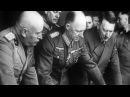 Великая Война Генеральный план Ост