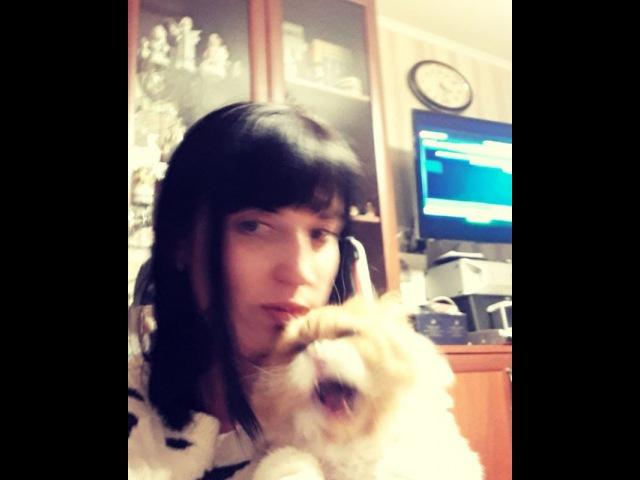 Zhanna_jam_mazunina video
