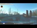 Жесткие аварии грузовиков 2017. Страшные аварии. Смертельные аварии