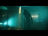 Altered Carbon - Takeshi Kovacs Sister Saves Him &amp Ortega 1080p HD