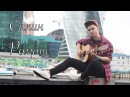 Сплин Романс Acoustic guitar cover fingerstyle