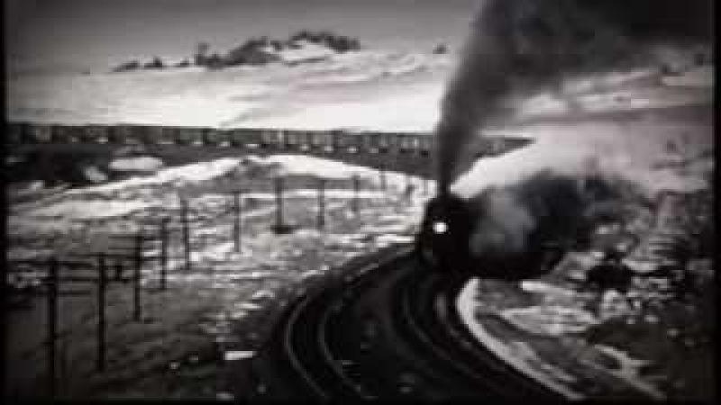 Chris Rea • Steam Train Blues (Blue Guitars, 2005)