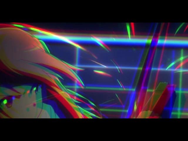 Whirlwind | RAZOR_RZ542