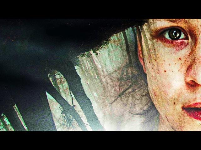 ДЕВУШКА В ТУМАНЕ | Трейлер русский | Фильм 2018 » Freewka.com - Смотреть онлайн в хорощем качестве