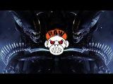 D-Fuse - Aliens (XTRA RAW) MONKEY TEMPO