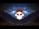 Malua - Sonic Seizure (HARDSTYLE) [MONKEY TEMPO]