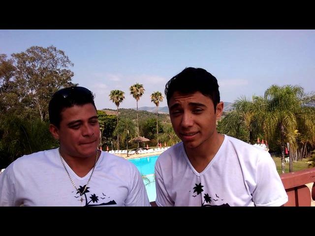 Aguera e Johnny Makee dicas resort