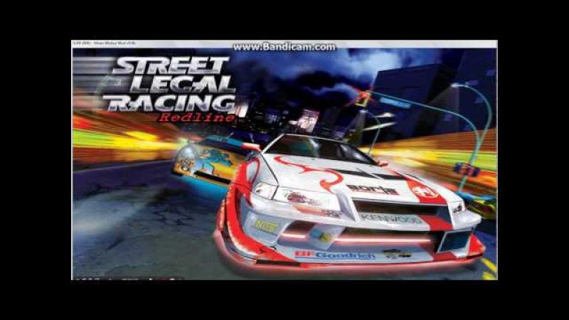 Как скачать и установить Street Legal Racing Redline 2 2 1 MWM Jack V2