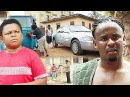 PAWPAW AND MR IBU COMEDY WILL MAKE YOU LAUGH LIKE NEVER - NIGERIAN MOVIES 2017 AFRICAN MOVIES 2017