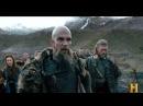 """Викинги 5 сезон 7 серия ¦ Vikings 5x07 Promo """"Full Moon"""" HD"""