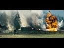 Стрелок Русский трейлер 2007 боевик, триллер, драма, криминал, детектив