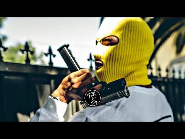 Lilo Key ft. RaneRaps - 2 Well (Prod. Penacho)
