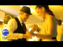 Emir Ersoy Projecto Cubano ft. Ayça Varlıer - Bir Zaman Hatası (Official Video)