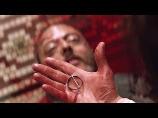 Убийственный привет от Матильды — «Леон» (1996) сцена 8/8 QFHD