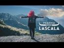 LASCALA Реванш официальное видео