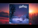 Wonders Of Nature - Winter Forest (Bonus Edition) (Full Album)