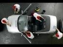 MANNOL 9931 Средство для выведения пятен с салона автомобиля