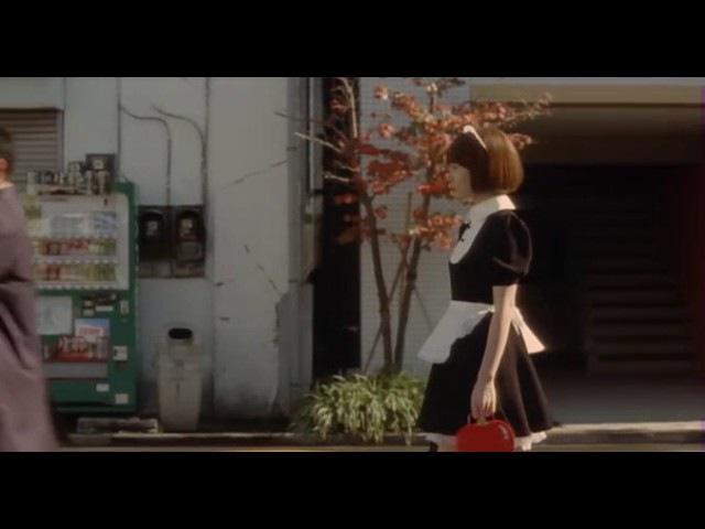 Air Doll :Japanese Movie 2009