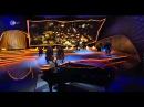 ::: Josh Groban 2011 ::: ZDF Willkommen bei Carmen Nebel