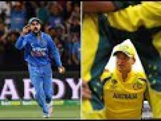 india vs australia 5th odi match preview highlights|ind vs aus 5 one day 2017