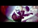 McFly - Do Watcha (Live At Hammersmith Apollo)