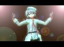Virtual Youth - Zhiyu Moke (Subtitles cc) - Vsinger - Vocaloid Live Concert