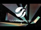 Mike Williams &amp Dastic - Candy (Original Mix)