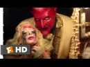 Alleluia! The Devil's Carnival (2015) - After the Fall Scene (8/10) | Movieclips