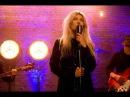 Daria Zawiałow - Jeszcze w zielone gramy z filmu Plan B
