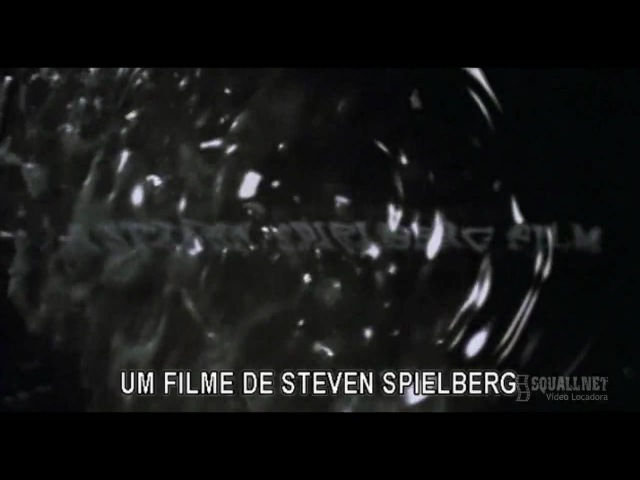 Jurassic Park 2: O mundo perdido(1997) Trailer legendado