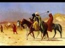 Арабский Халифат кратко