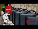Красная карточка NewsNetwork №591: Опасные скелеты в шкафу мешают назначить главу НБУ