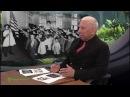 Свастика в США – джерело натхнення для Третього Райху