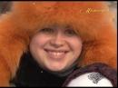ШИРОКАЯ МАСЛЕНИЦА Из архива автора Олега ДЗИОВА Радужный ХМАО
